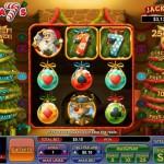 Santa 7s Spielautomat online spielen.JPG