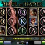 Haul of Hades online spielen.JPG