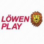 Löwen-Play-Logo.jpg