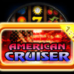 American Cruiser Merkur Logo.jpg