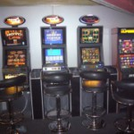 Las Vegas Spielothek Bad Dürrheim 3.jpg