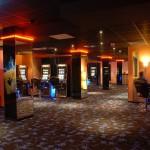 Megapark Casino Freiburg 1.jpg