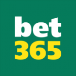 Bet365-Casino-Logo.png