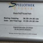 Spielothek Flair Freiburg Oeffnungszeiten.JPG