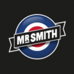 Mr Smith Casino Logo.png
