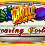 Roaring Forties Spiellogo.png