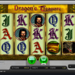 Dragons-Treasure-Merkur-online-spielen.jpg