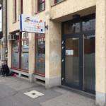Spielothek Flair Freiburg.JPG