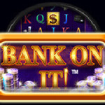 Bank on it Merkur Logo.jpg