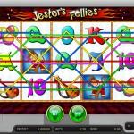 Jesters Follies online spielen.jpg