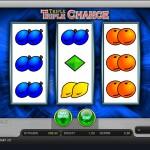 Triple Triple Chance Merkur online spielen.JPG