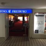 Casino Freiburg Spielothek Eingang.JPG