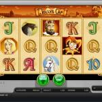 Jokers Cap Merkur online spielen.JPG