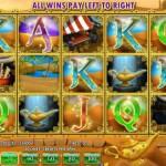 Aladdin's Legacy online spielen.JPG