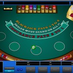 Blackjack Microgaming online spielen.jpg