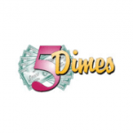 5Dimes Casino Logo.png