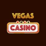VegasCasino.io Online-Casino.png