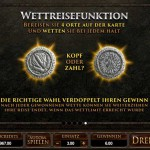 Game-of-Thrones-Wettfunktion.jpg
