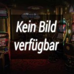 Magic Casino Bad Driburg
