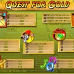 Quest for Gold Novoline Gewinntabelle.jpg