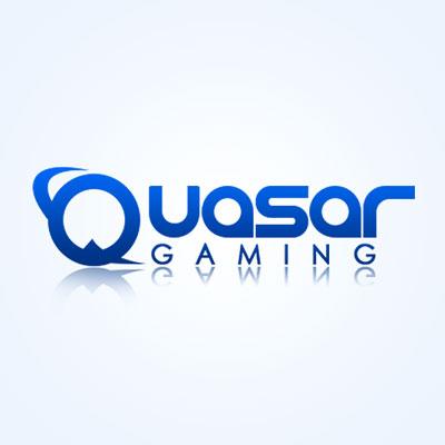 casino online paypal free spielautomaten