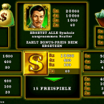 The Money Game Deluxe Novoline Gewinntabelle.png