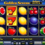 Golden Sevens Novoline Walzen.jpg