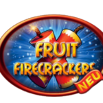 Fruit-Firecrackers-Bally-Wulff.png