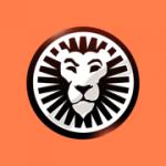 LeoVegas Casino Logo.png