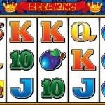 Reel King Novoline Walzen.jpg