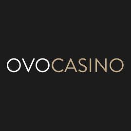Ovo Casino Logo.png