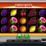 Blazing Star Merkur online spielen.JPG