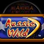 Aussie Wild Merkur Logo.jpg