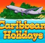 caribbeanholidays.jpg