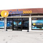 Casino-3000-Heidenheim.jpg