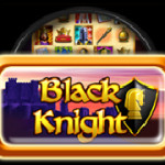 Black Knight Merkur online spielen.jpg