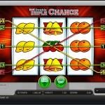Double Triple Chance Merkur online spielen.JPG