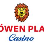 Löwen-Play Casino.png