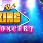 Elvis in Concert - Novoline Spiel - Logo.png