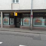 City Spielsalon Freiburg Außenansicht.JPG