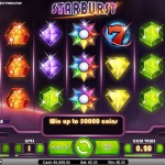 Starburst Spielautomat online spielen.jpg