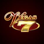 Vegas 7 Casino.png