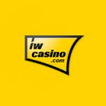 iWCasino-Logo.png