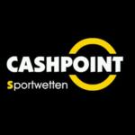 online casino gratis bonus ohne einzahlung online spiele ohne registrierung