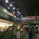 PlayPoint Spielothek Freiburg Bahnhof 2.jpeg