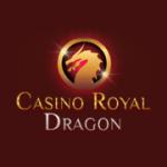 Casino Royal Dragon Logo.png