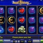 Just Jewels Deluxe online spielen.jpg