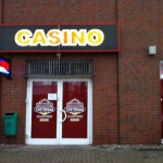 Playpoint Casino Bad Doberan