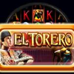 El Torero - Merkur Spiel - Logo.jpg