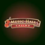 Music Hall Casino Logo.png